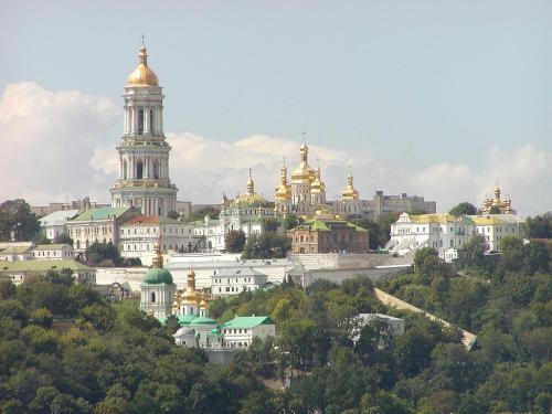 kievo_pecherskaya_lavra_zast