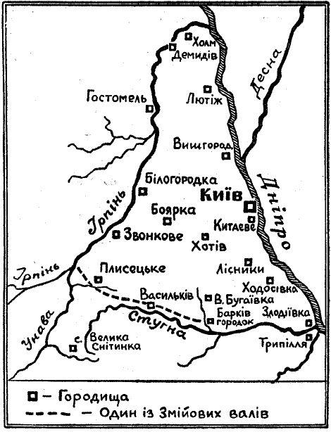 Київський-трикутник
