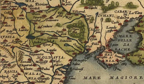 map_ortely